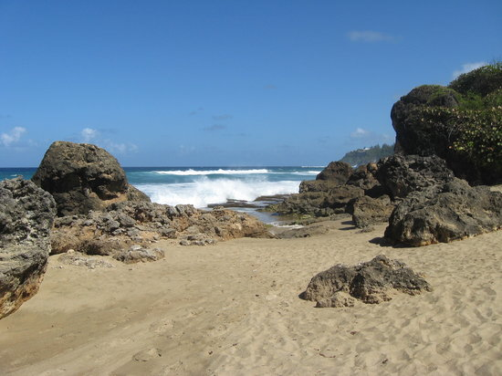 Quebradillas