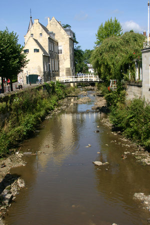 Valkenburg Bed and Breakfasts