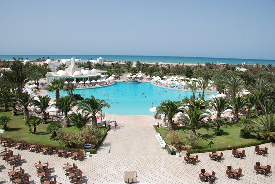 ‪Riu Palace Royal Garden Hotel‬