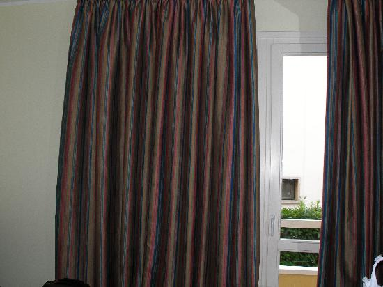 ... shower curtains lodge style and cabin bathroom shower curtains from