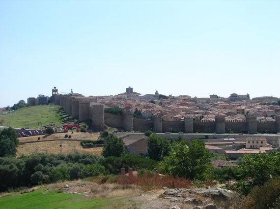 Avila