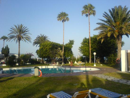 Photo of Sahara Beach Club Playa del Ingles
