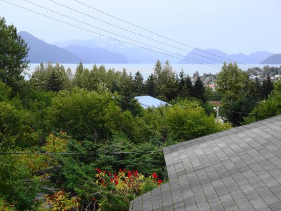 Photo of Bay Vista B & B Seward