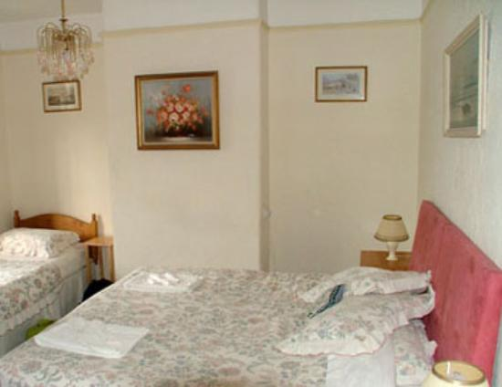 Photo of Forget-Me-Not Guest House Stratford-upon-Avon