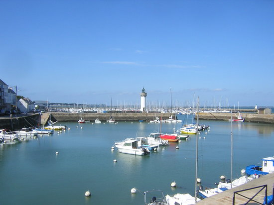 Quiberon France  city pictures gallery : Quiberon France
