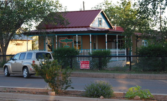Photo of Rancho Magdalena Bed & Breakfast