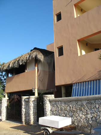 Villa Iguana Bayahibe