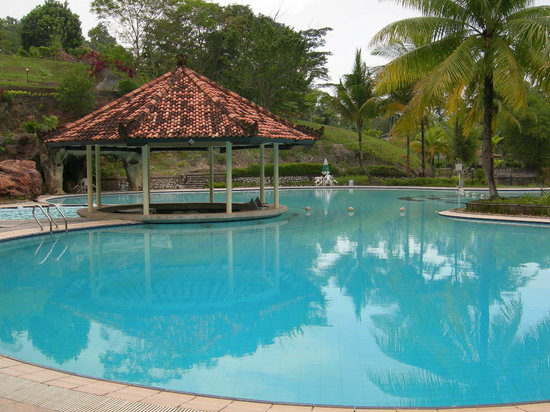 Photo of Sijori Resort Batam