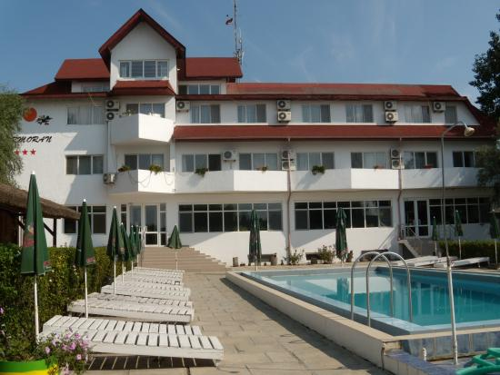 Photo of Cormoran Resort Tulcea