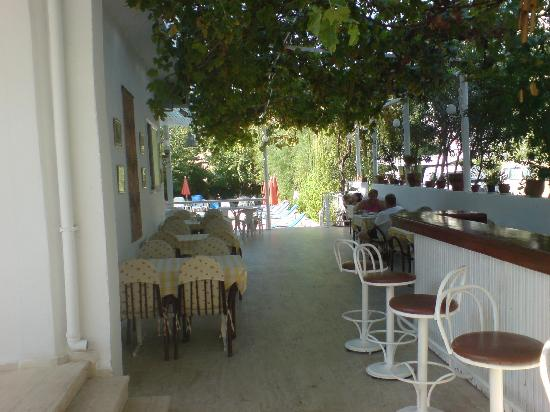 Photo of Manolya Hotel & Apartments Marmaris