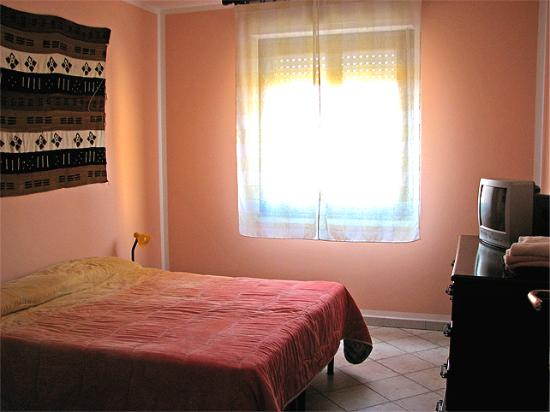 Alghero Ramblas Bed and Breakfast