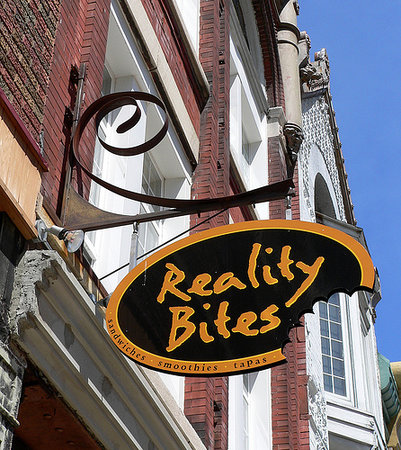 reality-bites-main-st.jpg