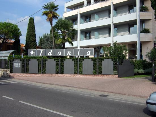 Photo of Hotel Idania Bardolino