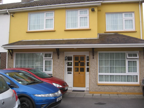 Photo of Dunroven B&B Waterford