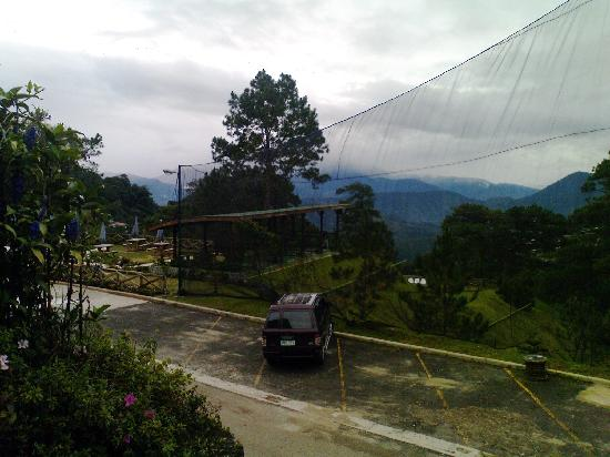 Bcc Picture Of Baguio Country Club Baguio Tripadvisor