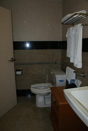 Photo of Quality Inn Pittsfield