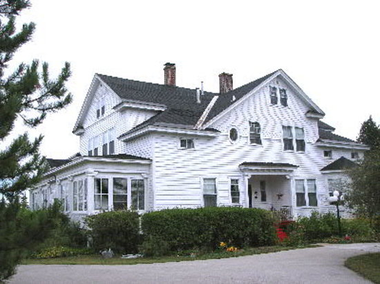 Photo of Celibeth House Bed and Breakfast Germfask