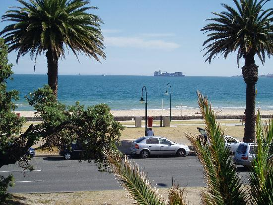 Photo of The Beach Melbourne