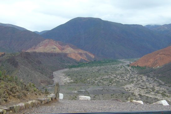 Province of Jujuy