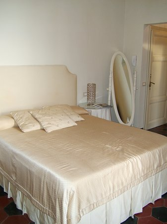 Villa Le Luci Bed & Break