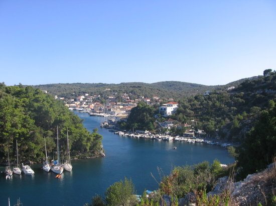 Paxos