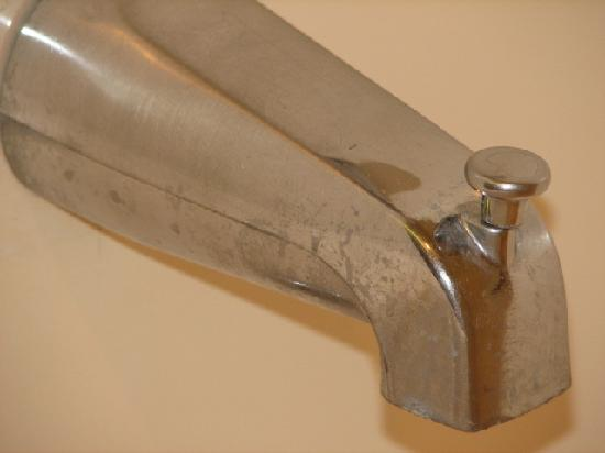 Plumbing quote - Houston Construction, Home Repair, and ...