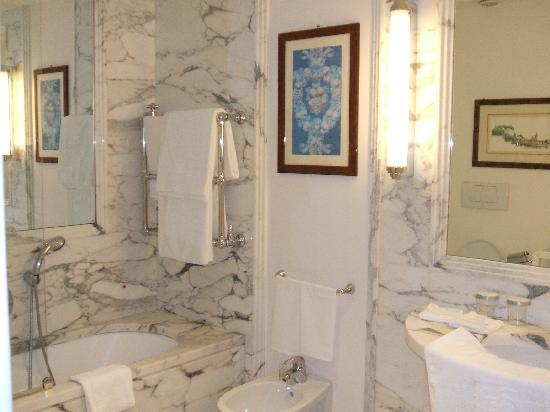 lord byron hotel rome reviews