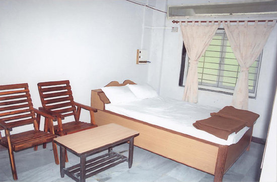 Dattakripa Lodging and Boarding