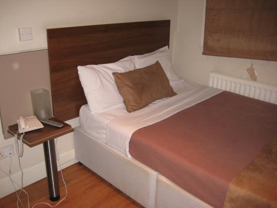 Photo of Avni Hotel At Courtfield London