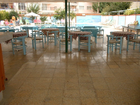 Photo of Avsar Otel Altinkum