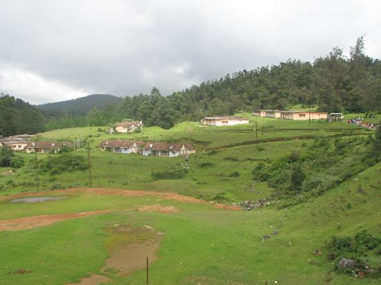 Ooty+sceneries+photos