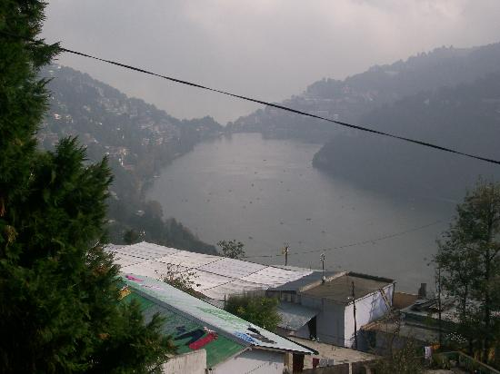 essay on the hill station 261 words short essay on a visit to a hill station article shared by every year, i  visit one or the other hill station during summer last summer, i went to shimla.