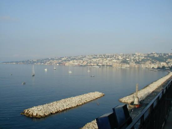 Photo of Le Fontane Al Mare Naples