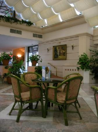 - inside-the-hotel