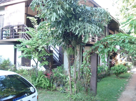 Photo of Thongbay Guest House Vientiane