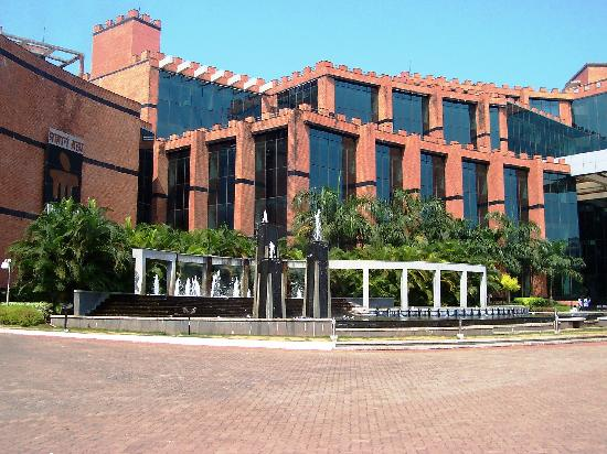 Manipal India  city pictures gallery : MU | Manipal University