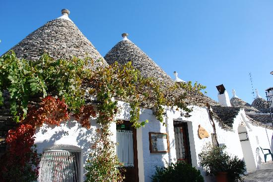 http://media-cdn.tripadvisor.com/media/photo-s/01/1d/f4/c9/trulli-in-alberobello.jpg