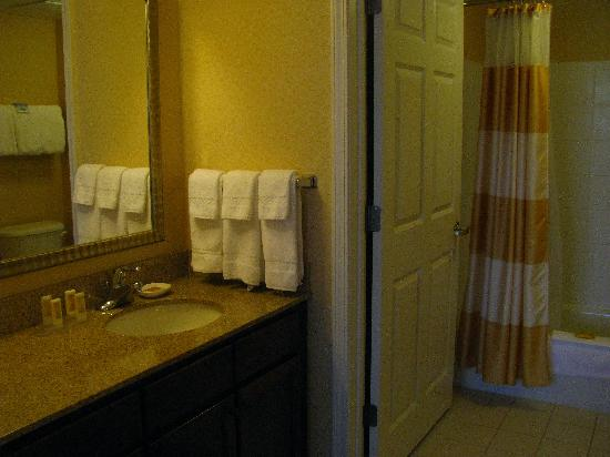 Residence Inn Arundel Mills BWI Airport Picture