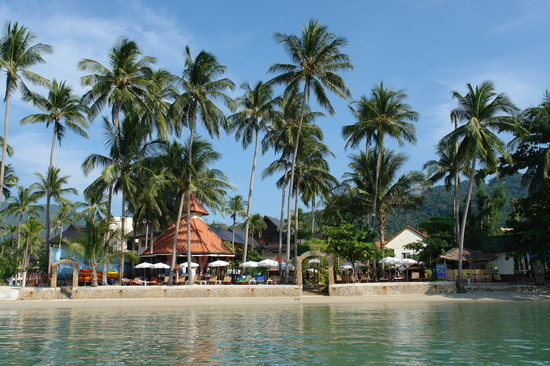 Photo of Grand Cabana Hotel & Resort Ko Chang