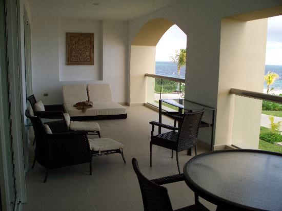 PRESIDENTIAL SUITE ALL-INCLUSIVE MOON PALACE RESORT CANCUN MEXICO (4 ...