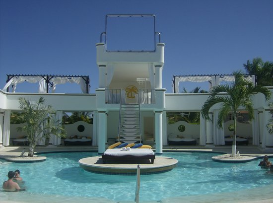 Photo of Hacienda Suites Puerto Plata