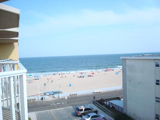 Crystal Beach Md Rentals