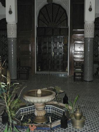 Photo of Riad Dar Masmoudi Fes