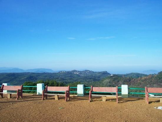 Yercaud 8