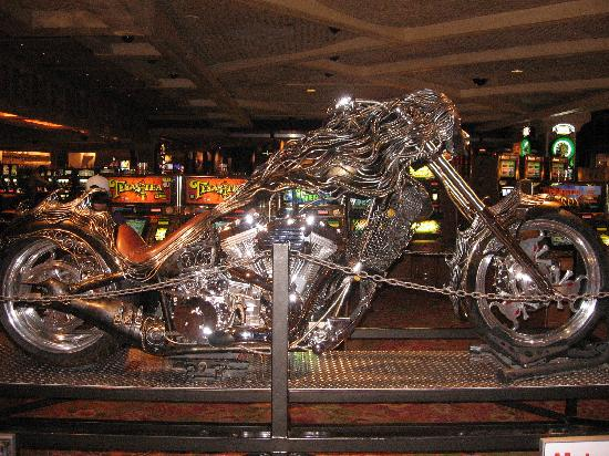 voodoo choppers Wicked-chopper-at-ti