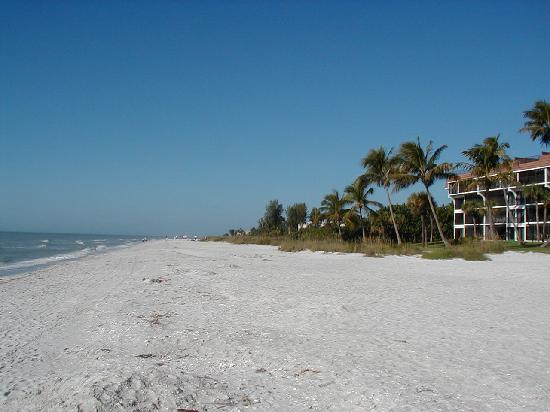 sanibel island pictures. Sanibel Island Traveller