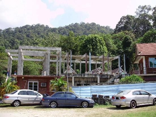 Photos of Crystal Bay Chalet, Lumut