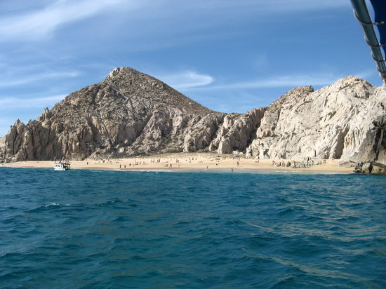 Los Cabos (og omegn)