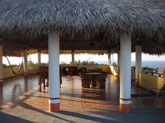 Photo of Quinta Carrizalillo Hotel Puerto Escondido