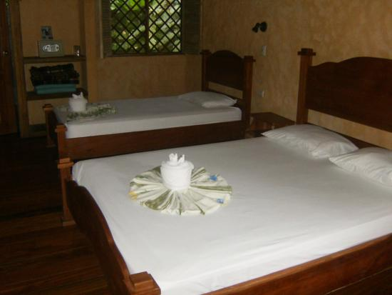 Laguna Lodge Tortuguero